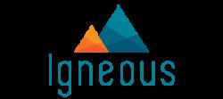 Igneous-partner-reseller-Openlogix