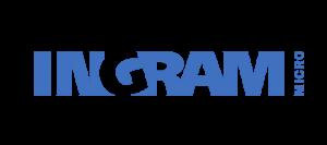 ingram-openlogix-partner