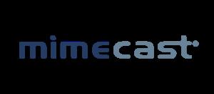 mimecast-certified-partner