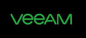 veeam-openlogix-partner