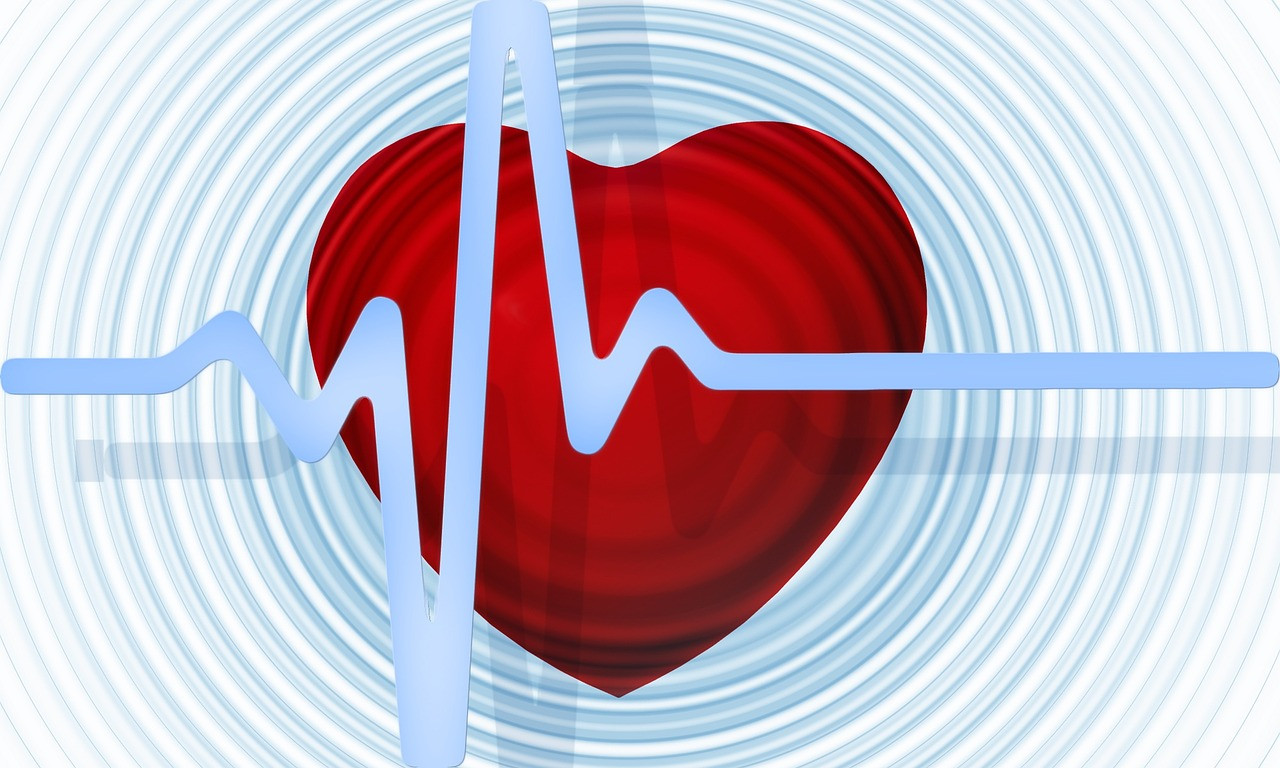 Cardiovascular Disease in the US