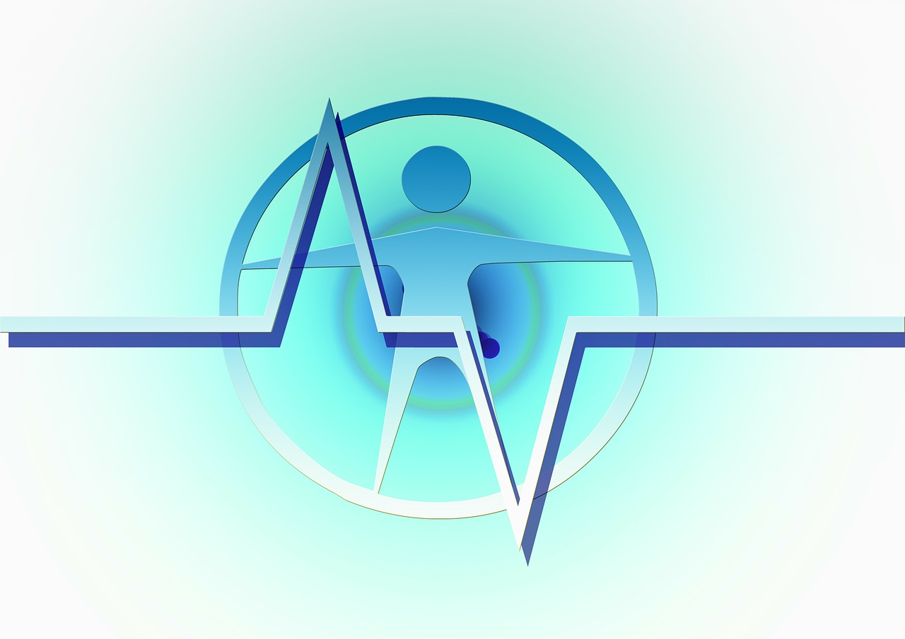 Rise in Popularity of Holistic Medicine