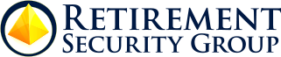 Retirement Security Group Logo