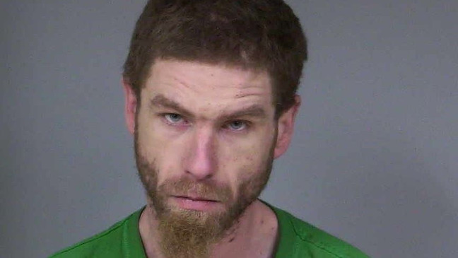Suspect who Caused Fatal Crash had History of Arrest