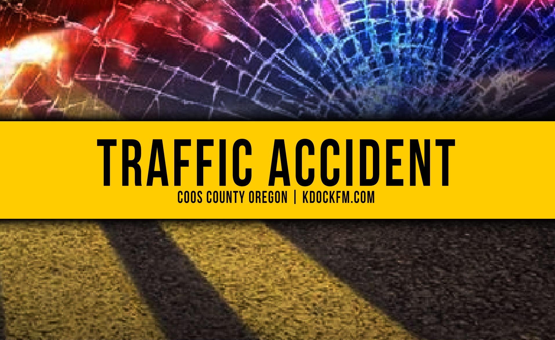 You are currently viewing Fatal Accident on Highway 101 in North Bend