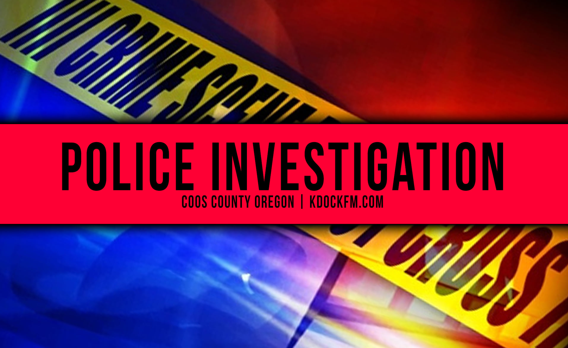 Read more about the article Authorities say Physician Died in Targeted Home Invasion