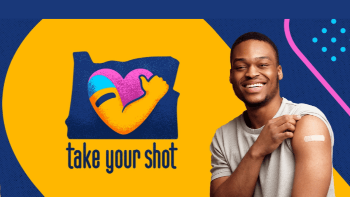 You are currently viewing Take Your Shot Vaccine Lottery Winners Chosen for Coos County