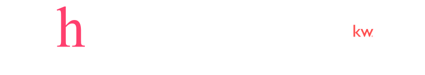 Nations Home Group - Real Estate Services for Maryland, Virginia, and Washington DC