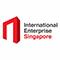 IE Singapore