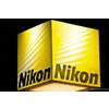 3. nikon-logo