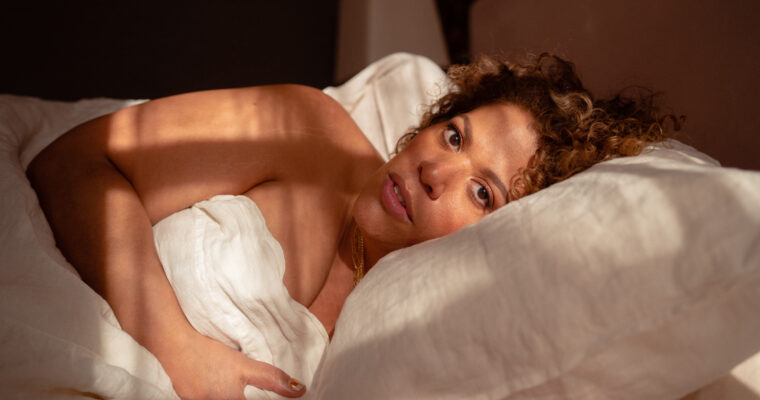 Sleep Rituals for a full 8 hours