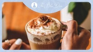 hot chocolate cover photo