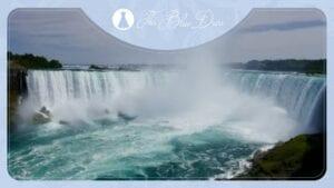 niagara falls cover photo