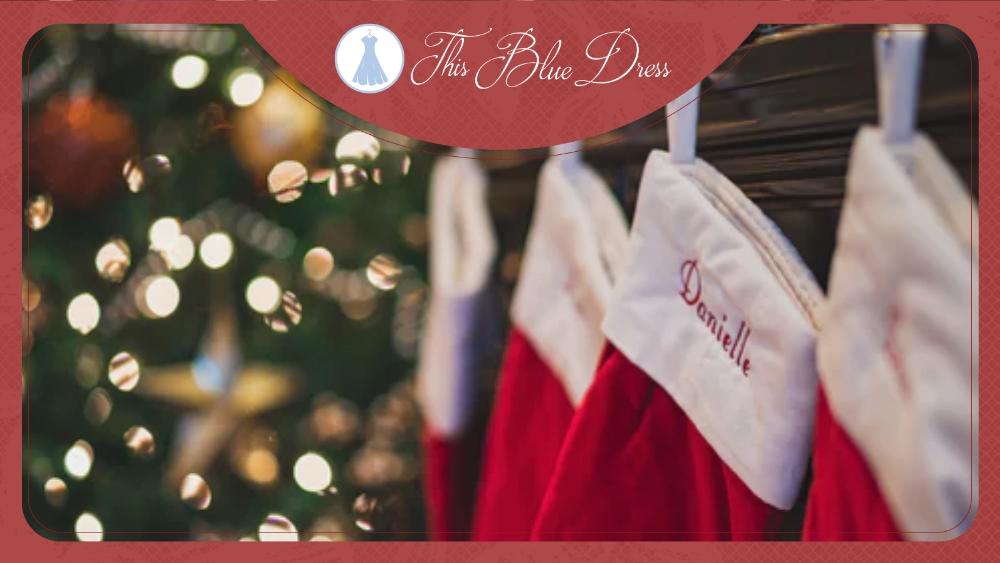 stocking stuffers cover photo