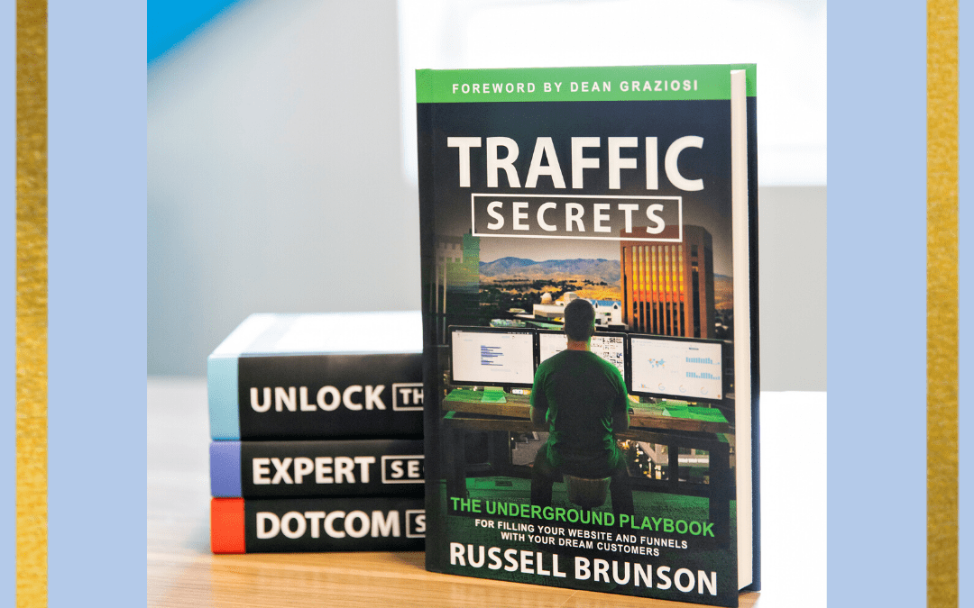 Traffic Growth Strategies that Actually Work
