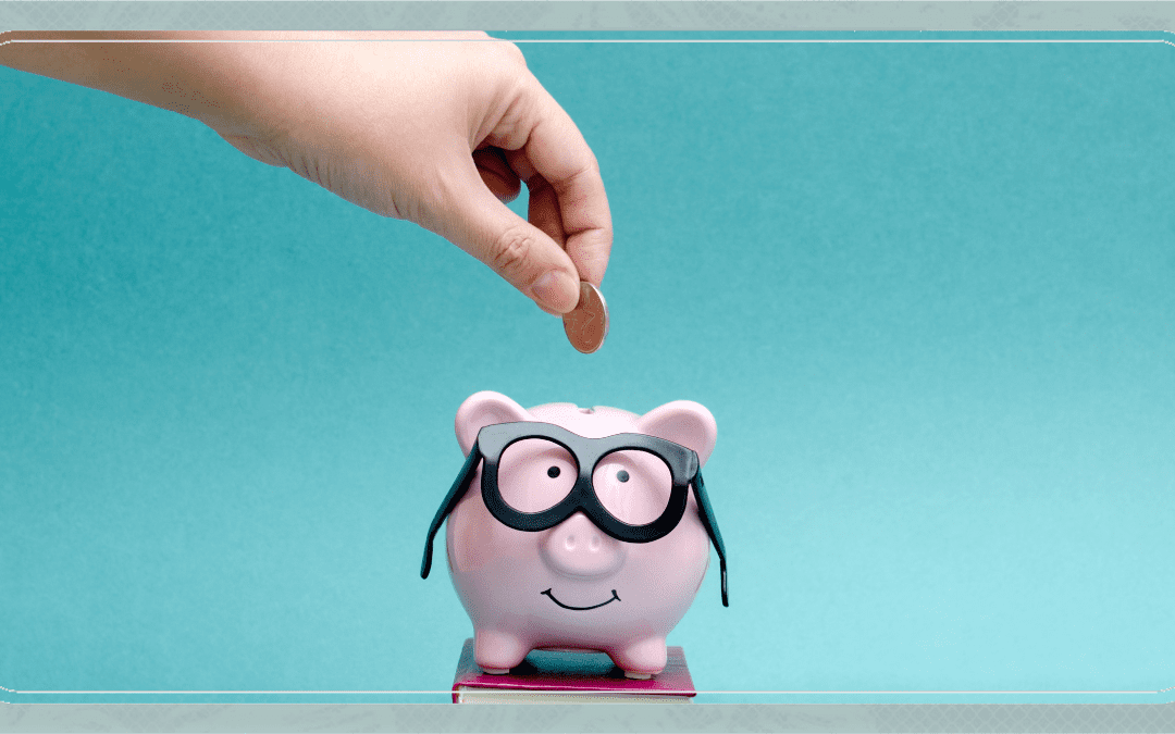 Free Financial Tools to Use When You Need to Save Money