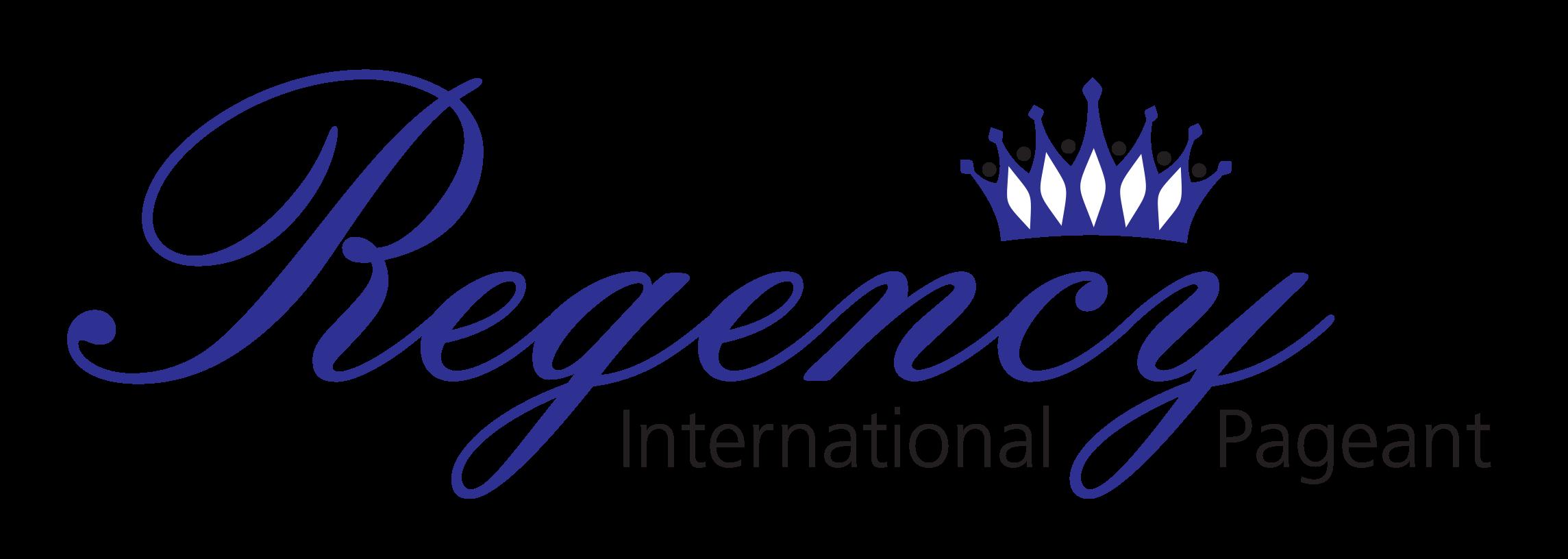 Petfest 2016 Tomball TX -  Regency International Pageant