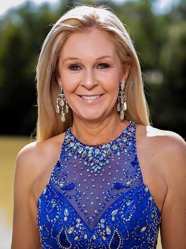 Lisa King - Classic Australia