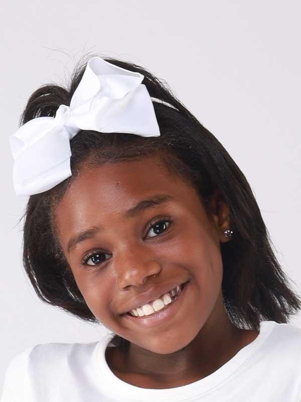 Little Miss Michigan - Samyah McGaughy