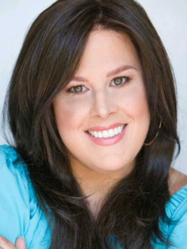 Ms Massachusetts - Amanda Helena Marion