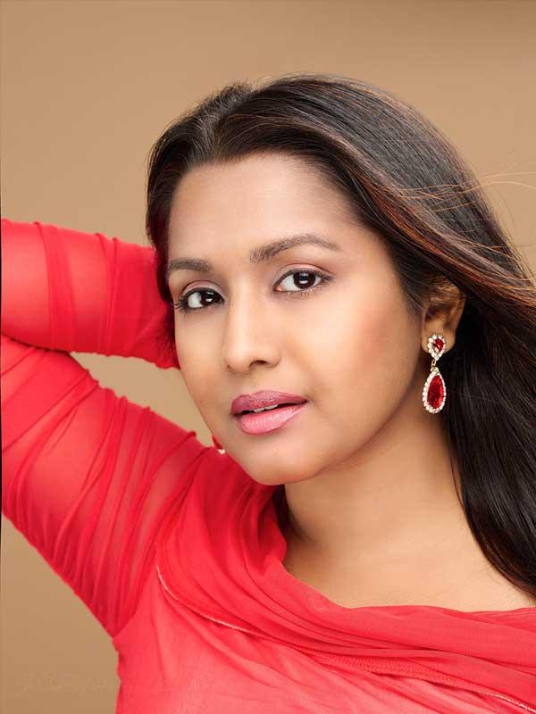 Ms New York - Sabrina Hossain