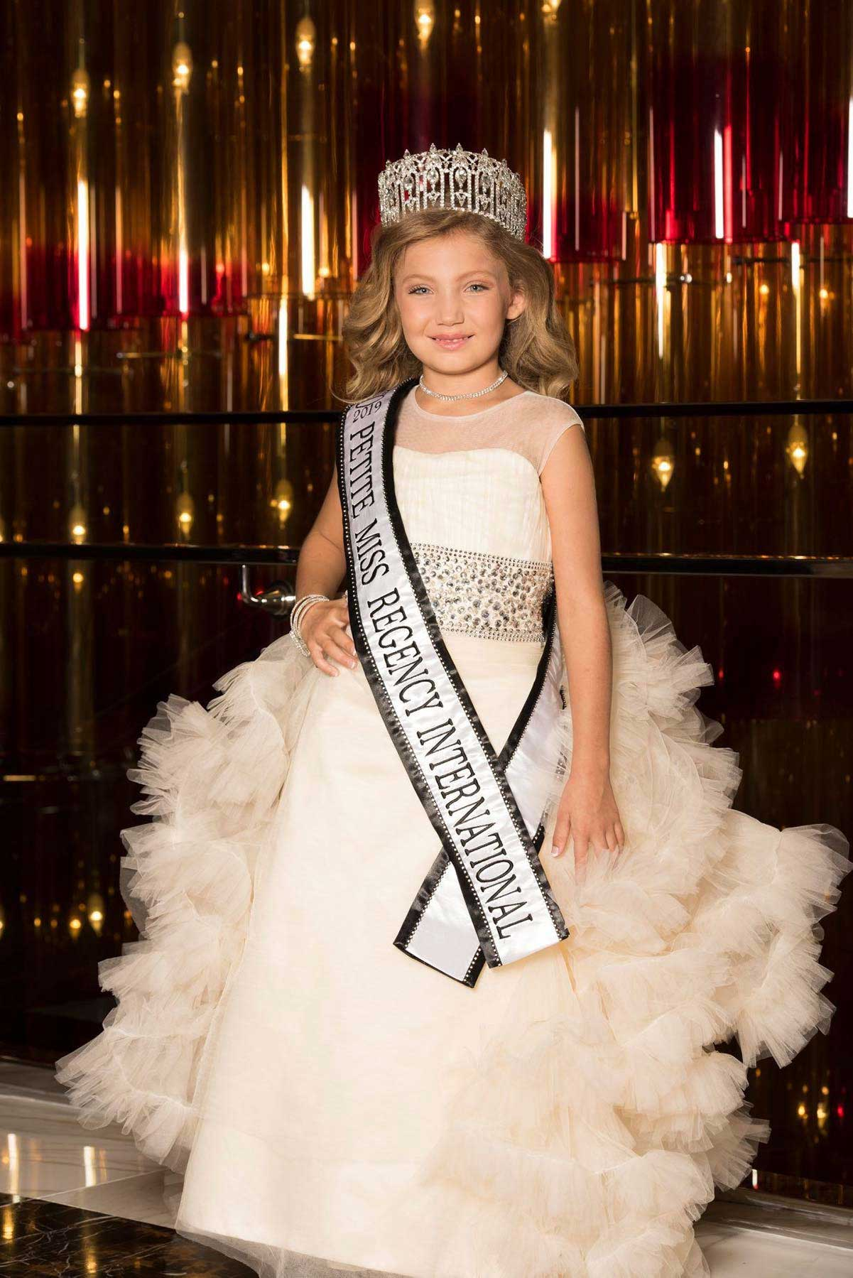 Petite-Miss-Regency-International-2019-Koty-Curtis