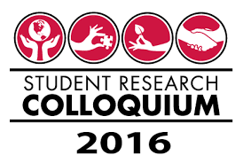 St. Cloud State University Hosts Its Annual Colloquium At Atwood Memorial Center