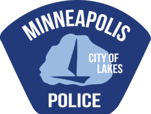 The United States Department of Justice to Investigate the Minneapolis Police Department