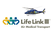 Life Link offers ray of hope as Covid-19 cases reach record high