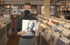 Uncovering the vinyl community