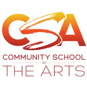 Fall classes community school for the arts