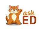 Ask Ed