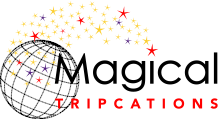 Magical Tripcations