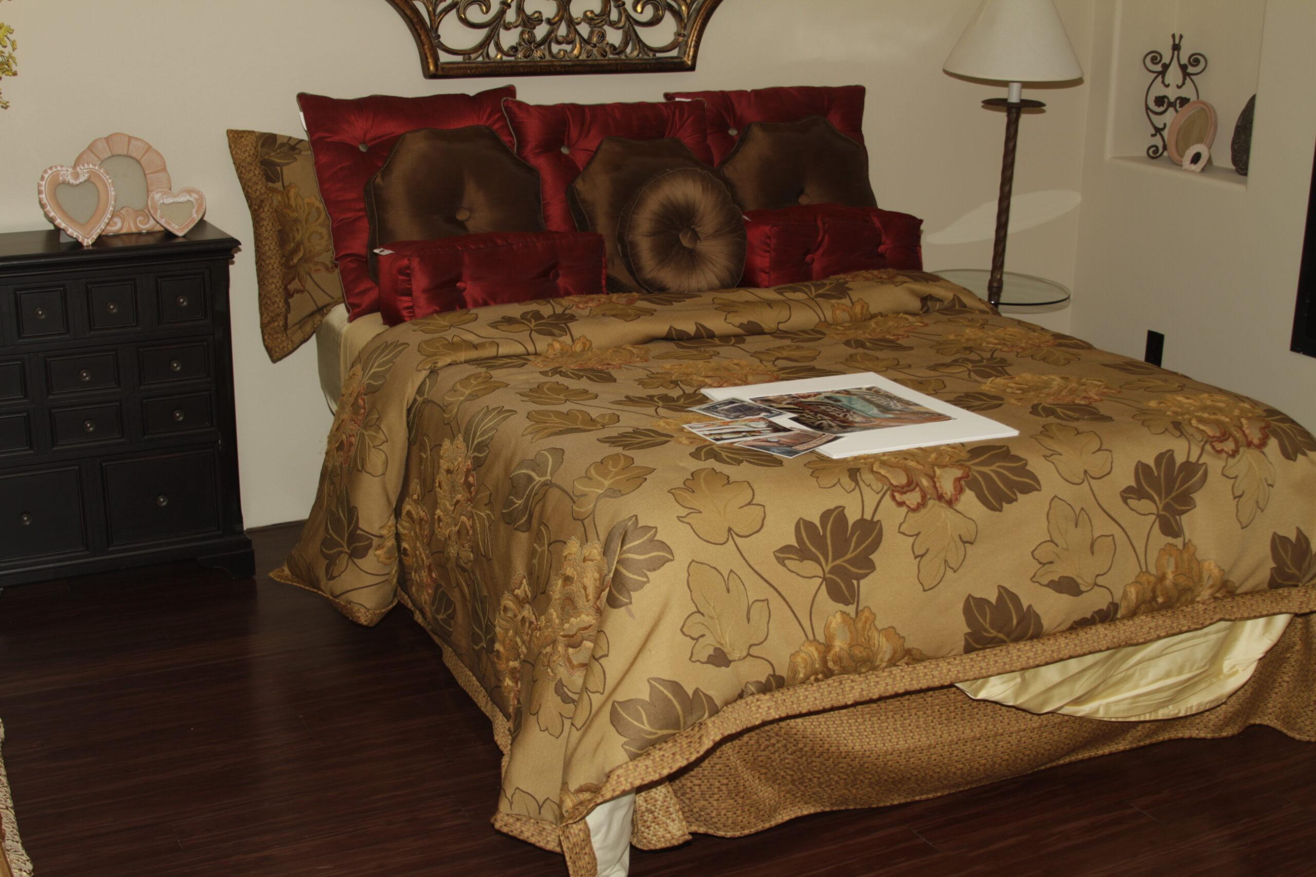 5200sf Scottsdale Estate