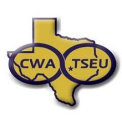 Texas State Employees' Union COPE Endorsed