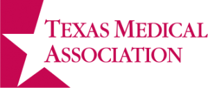 Texas Medical Association Endorsed