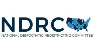 National Democratic Redistricting Committee