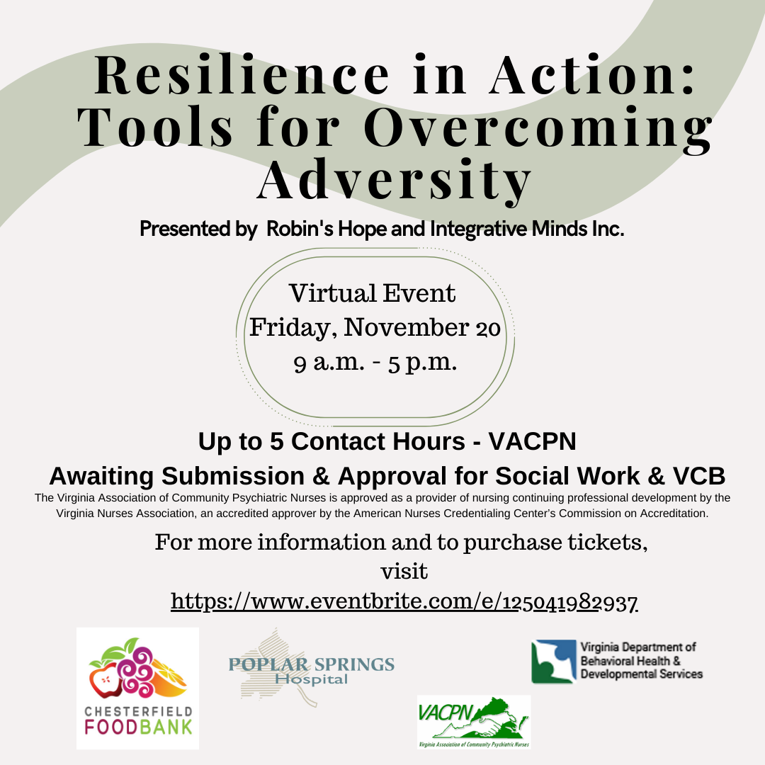 Resilience in Action Tools for Overcoming Adversity