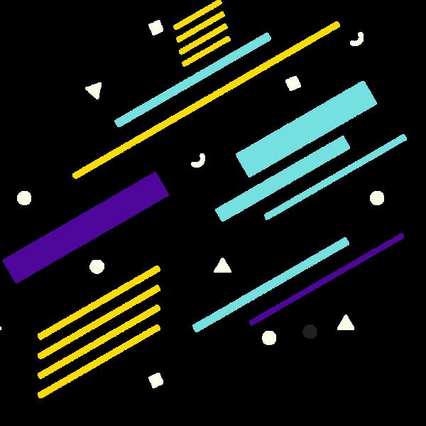 LLK Pattern