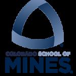 CO-Mines-logo-stacked-4C-200x235w