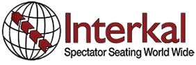 REV_INTERKAL_Logo-R2