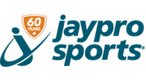 jaypro60-1
