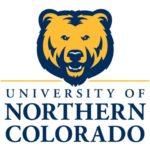 university-of-northern-colorado_2015-05-18_16-43-26_170