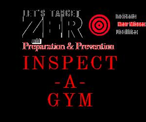 Safety Logo copy (2)
