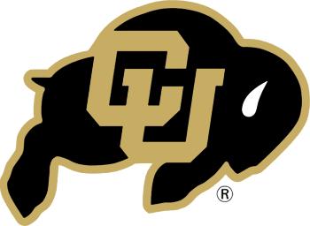 University-of-Colorado-Boulder-sports-logo