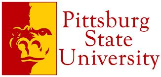 Pittsburg State