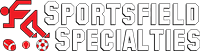 logo-sportsfield-specialties