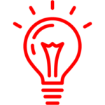 light-bulb-2-xxl