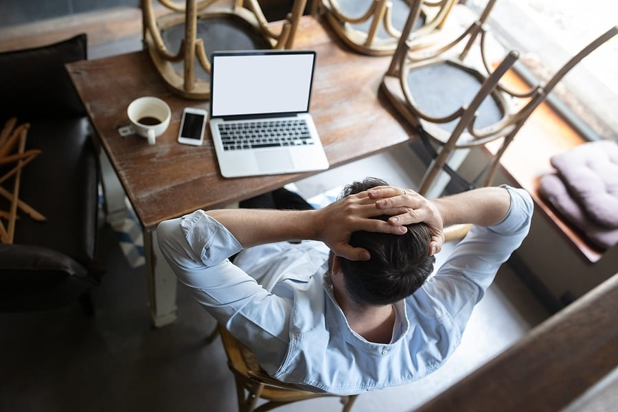 Report Shows Pandemic Fatigue Among Restaurant Customers