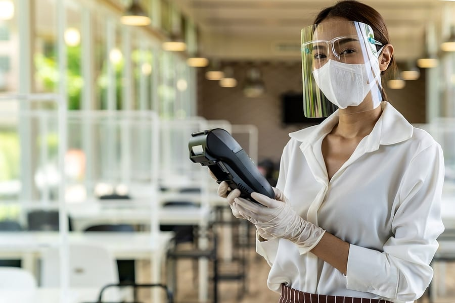 Restaurant Owners Survival Guide During the Pandemic